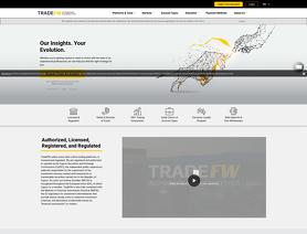 TradeFW.com