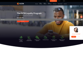 Forex Time Fxtm Forex Brokers Reviews Forex Peace Army