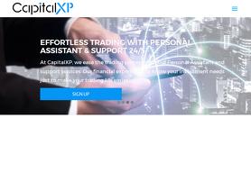 CapitalXP.com