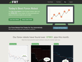where to invest cryptocurrency 2020 ganon forex robot review