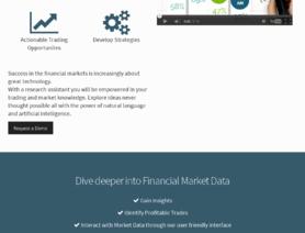 TradeRiser.com