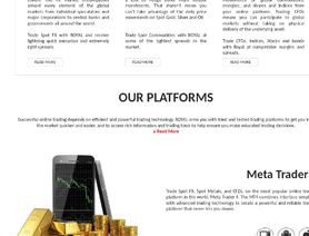 RFXT.com.au (Royal Financial Trading)