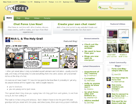 Tom's ea review forex peace army