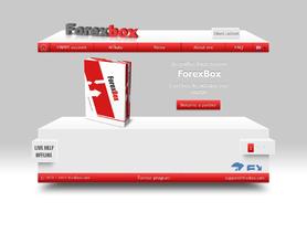 4Rexbox.com