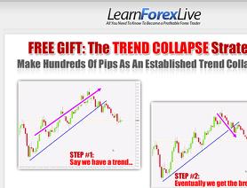 LearnForexLive.com