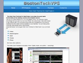 WebMT4.com (former BostonTechVPS.com)