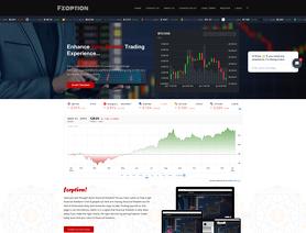 FZOption.com