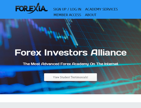 Forexia.net