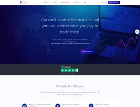 FusionMarkets.com