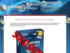 FapTurboEvolution.com