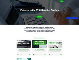 BTGCourses.com