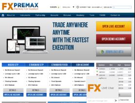 Forex broker review forum