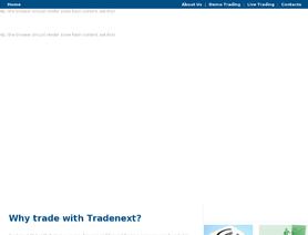 TradenextGlobal.com