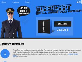 ForexCapt.com