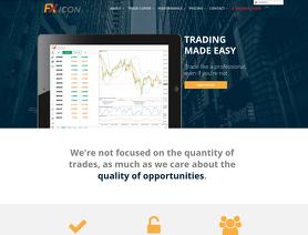 FXIcon.com