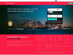 WorldFirst.com
