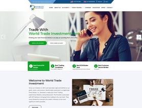 WorldTradeInvestment.com