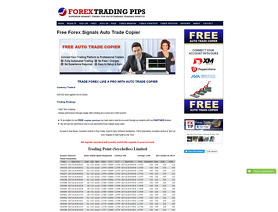 ForexTrading-Pips.com