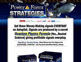 PowerForexStrategies.com