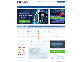 Peace army forex reviews