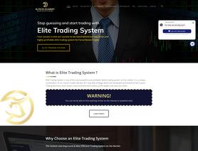 EliteFXAcademy.com