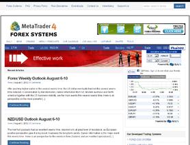 ForexMT4Systems.com