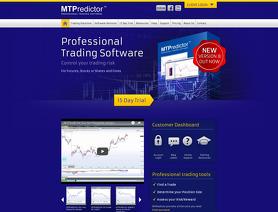 mtpredictor.com