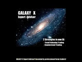 GalaxyX.biz