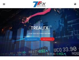 TREALFX.com