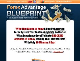 ForexAdvantageBlueprint.com (Rahul)