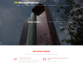 365BinarySignals.com