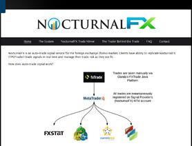 Nocturnal-FX.com