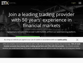 ETXCapital.co.uk