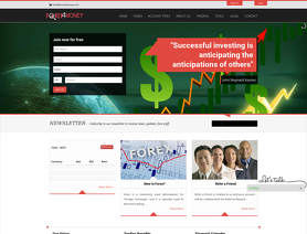 Forex4Money.com