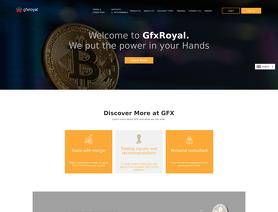 GFXRoyal.com