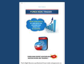ForexNoki.com