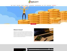SuperEZForex.com