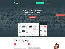 Kiplar.com