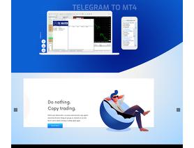 Telegram.forex
