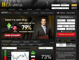 BOcapital.com