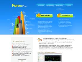 Forex magic machine review abdali investment