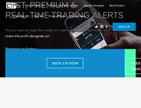 CopyTradeProfitFX.com