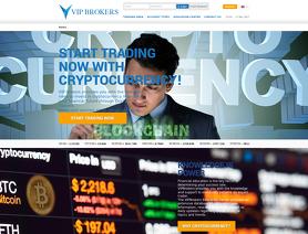 VIP-Brokers.com