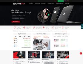 StartFX.com