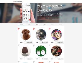 Instan-Trade.com