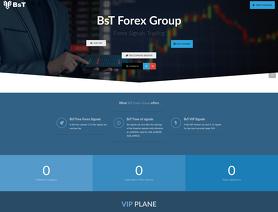 BST-ForexGroup.com