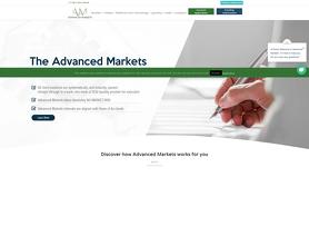 AdvancedMarketsFX.com