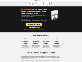 TheCandleStickTradingBible.com
