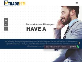 TradeFTM.com
