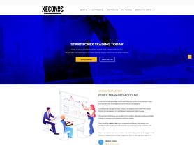 Xeconds.com